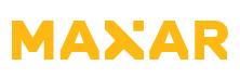 Maxar Technologies