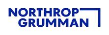 Northrop Grumman [NYSE:NOC]