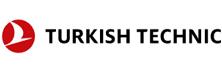 Turkish Technic