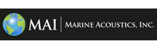 Marine Acoustics, Inc.