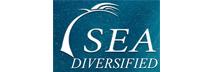 Sea Diversified