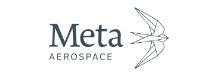 Meta Special Aerospace
