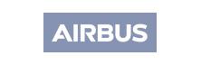 Airbus UTM