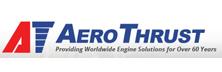Aerothrust Holdings, LLC.