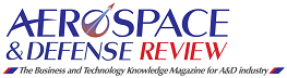 Aerospace and Defense Review