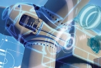 Four Trends in Aerospace and Defense Industry