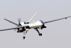 The Benefits of Unmanned Aerial Vehicles