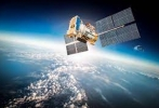 Raytheon Intelligence & Space will Continue to Support the US Navy Counter Narco-Terrorism Operations