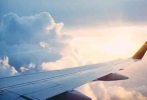 Importance of Aviation Consulting Services