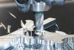 Key Advantages of IoT in CNC Machining