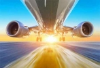 Industry 4.0 Driving Growth in Aerospace and Defense