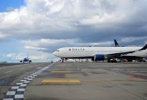 Airline Industry is on the Brink of a Major Change!!