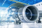 Key Logistics and Supply Chain Management Issues Facing Aerospace Industry