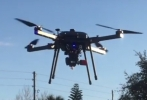 Hybrid Drones to Pave Way for the Future