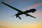 Drone Intelligence Improves Military and Defense Operations with Its Multi-Faceted Offerings