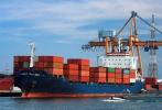 Top Five Benefits of Ocean Freight Shipping