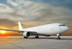 Three Trends that will Dominate the Future Commercial Aircraft MRO Market