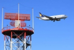 Five Major Challenges Faced by Air Traffic Management