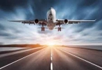 Key Manufacturing Trends and Innovations in the Aerospace and Defense Industry