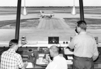Major Problems Faced by Global Air Traffic Management