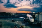 The Key Use Cases of AI and Data Science in Airline Industry