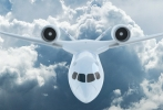 Trends Changing the Facets of Aviation Sector