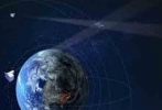 Exodus Orbitals Plans to Launch its First Satellite