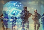 The Use of Artificial Intelligence in the Military