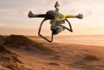 Four Popular Drone Industry Trends