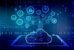Five Cloud Computing Trends in Defense Sector