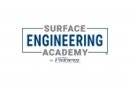 Pioneer Metal Finishing announces launch of Surface Engineering Academy<sup>™</sup>