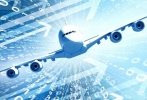 Noticeable Big Data Trends in Aerospace and Defence