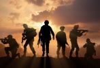 Major Defense Industry Trends to have an Eye on!
