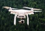 Key Advantages of Drone Tech