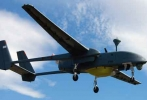 What is the Use of Surveillance Drone in the Defense Industry
