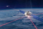 Important Benefits Satellite Communications Brings to the IoT