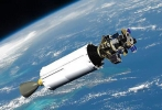 NASA awards USD 4.9 Million Contract to Blue Canyon Technologies