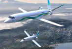 Four Technologies Changing the Airline Industry