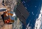 NASA Unveiled Best Practices Handbook to Help Improve Space Safety