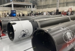 Rocket Lab Boosts Electron Payload Capacity