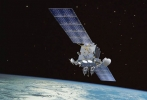 Satellite Communication Trends for 2020
