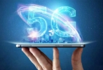 5G Will Rain Down from Space; 3 Things You Need to Know