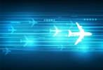 The Aviation Industry Needs More Reliable and Standardized Electrical Testing