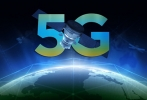 Omnispace Announces Demonstration of 5G Satellite Capability with NSIN, U.S. Navy, and Marine Corps