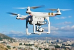 3 Signs of a Drone Oriented Feature