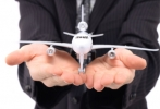 The Advantages of Utilizing Aviation Consulting Services
