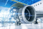 Three Benefits of Additive Manufacturing for Defense and Aerospace