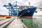 Five Major Issues Facing the Naval-Maritime Industry