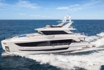 Spartech Supplies Specialty Waterproof Plastics for Luxury Marine Industry Applications