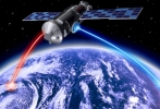 U.S. DoD Releases Updated Strategy Focusing on Space Dominance